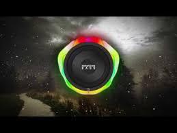 night lovell dark light download night lovell dark light lyrics download mp3 3 16 mb 2018