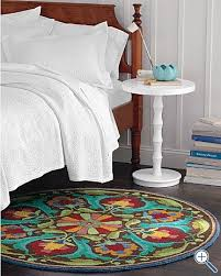 Best Store To Buy Rugs Bedroom 16 Best Round Area Rug Set Images On Pinterest Rugs 5 Ft