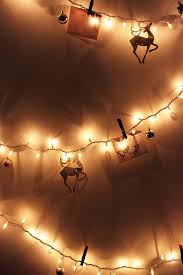 rookie crafter christmas lights