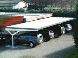 tettoie per auto tetto coperture auto prezzi tetto tettoie per tettoia da giardino