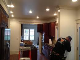 Remodeling Orange County Residential Wiring For Remodeling And Renovations Click Here