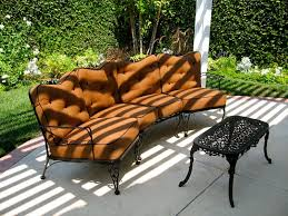 Custom Patio Chair Cushions Custom Outdoor Furniture Cushions Custom Cushions Los Angeles