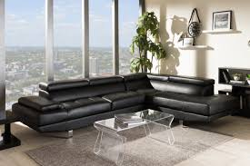 Fairmont Furniture Closeouts by Sectional Sofas