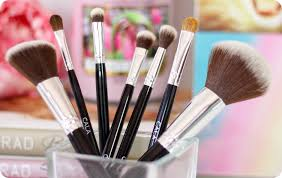 good quality makeup brushes for mugeek vidalondon