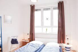 chambre d hote hambourg captain s suite eco individual chambres d hôtes à louer à