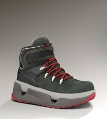 ugg mens winter boots sale 17 best s ugg boots images on ugg boots cowboy
