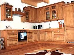 vollholzküche zebau küchen unserer baufrauen