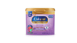 Similac Total Comfort For Constipation Enfamil Premium Gentlease Formula Enfamil Us