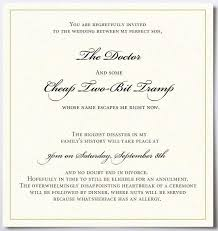 Wedding Invitations Quotes Indian Marriage Wedding Card Invitation Mail Matter Wedding Invitation Sample