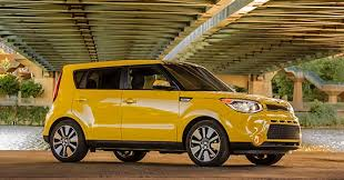 Car For The Blind 7 Best Cars For Teenagers Bankrate Com
