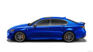 lexus brookfield used cars reinhardt lexus is a montgomery lexus dealer and a new car and