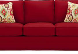 Rowe Abbott Sofa Sofa Centerfieldbar Com