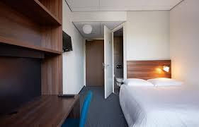 chambre hotel amsterdam the hotel amsterdam ta chambre