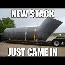 Dodge Memes - pin by rforty diesel on diesel memes pinterest truck memes