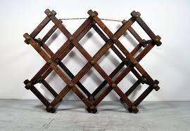 wine rack furniture nz image of modern oak wine rack furniture nz