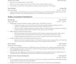 sle resumes for banking resume bank teller sle for uxhandy com exle sa how to write