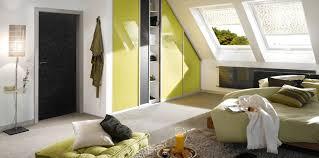 Farben Im Schlafzimmer Feng Shui Das Zuhause Nach Feng Shui Gestalten Wohnen