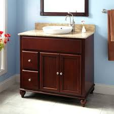 Small Bathroom Vanity With Drawers Bathroom Storage White Bathroom Vanity Cabinet Only Small