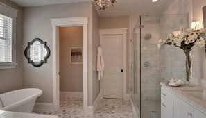 classic bathroom ideas beautiful black and white bathroom ideas classic interior design