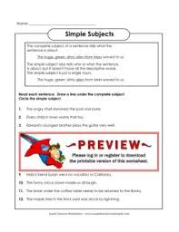 free super teacher worksheets magazines ebooks read download and