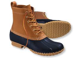 womens boots for hiking of the most stylish hiking boots for