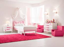 chambre fillette beautiful une chambre de fille contemporary lalawgroup us