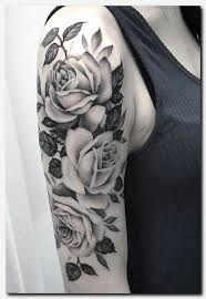 25 mooiste ideeën over cool half sleeve tattoos op pinterest