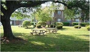 southern pines apartments gulfport ms apartments for rent