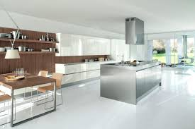 Kitchen Design Companies by Full Size Of Kitcheninteresting Italian Kitchen Design Using