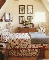 Interior Design Country Homes Home Design Ideas Retinaus Image For Of Country