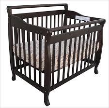 Bassett Convertible Crib Contvertible Cribs Beige Rustic Bassett On Me 4 In 1