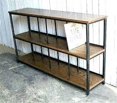 lp record cabinet furniture album storage furniture record storage furniture vinyl record