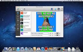 Meme Generator For Mac - meme generator on the mac app store