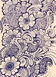 simple mehndi design sketch inspirational u2013 cuonun com