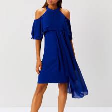 coast dresses maxi dresses evening dresses midi dresses lace