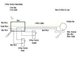monte carlo ceiling fan capacitor replacement best ceiling fan capacitor connection diagram ideas everything you