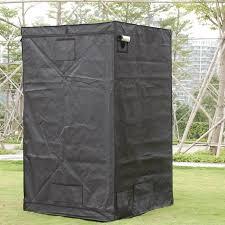 chambre de culture hydroponique chambre culture hydroponique d intérieur tente de jardin de prime