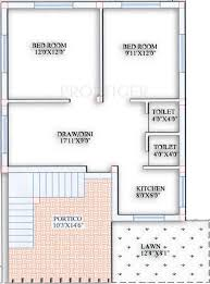 600 sq ft house plans 2 bedroom hannahhouseinc com