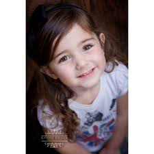 hair cute for 6 year old girls 6 year old little girl with brown hair image galleries ima