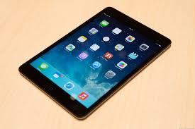 ipad mini 32gb black friday apple ipad mini 2 32gb wifi price in pakistan review u0026 specification