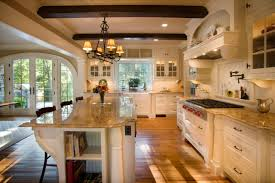 luxury kitchen island designs kitchen styles kitchen design luxury contemporary kitchen