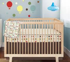 Skip Hop Crib Bedding 2013 Baby Nursery Trend Polka Dots Disney Baby