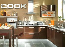 montage cuisine conforama cuisine equipee conforama conforama cuisine equipee cuisine complate