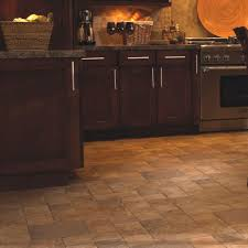 Dupont Real Touch Laminate Flooring Innovations Tuscan Stone Sand 8 Mm Thick X 15 1 2 In Wide X 46 2