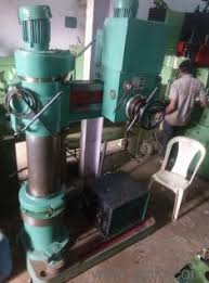 tools machinery industrial in india used u0026 secondhand tools