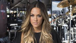 jana kramer opens up about her manager u0027s sexual misconduct