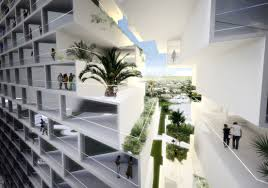 loft apartments fort lauderdale home decor interior exterior