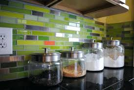 green glass backsplashes kitchens u2013 subscribed me