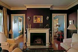 eggplant living room decorating pinterest eggplants paint