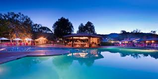 cheap outdoor wedding venues los angeles santa barbara wedding venues price compare 830 venues